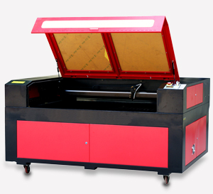 CM1490 LASER CUTTING MACHINE